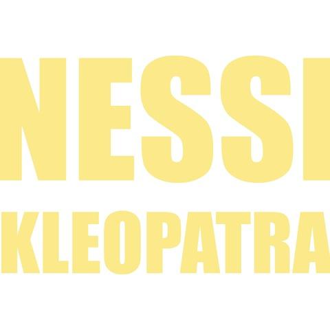 Kleopatra (Ltd. Fanbox) von Nessi - Box jetzt im Chapter ONE Shop