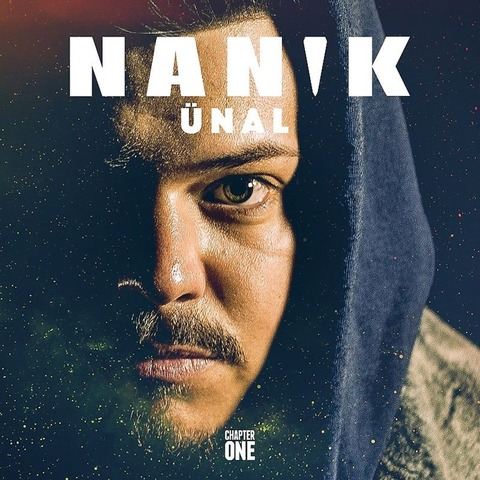 Ünal (Ltd. Ganggang Box Edt.) von Nanik - CD jetzt im Chapter ONE Shop