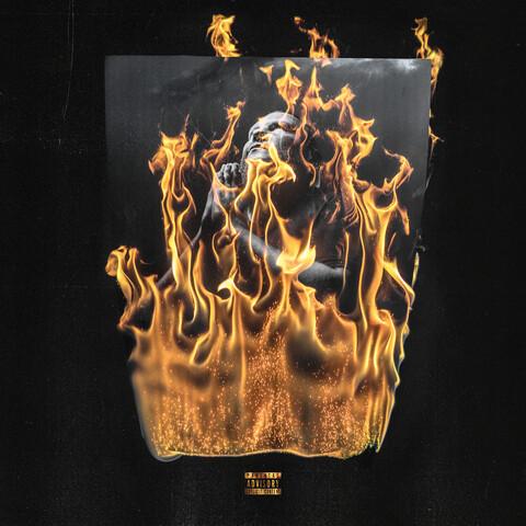 Thriller (Ltd. Fanbox) von Bozza - CD jetzt im Chapter ONE Shop