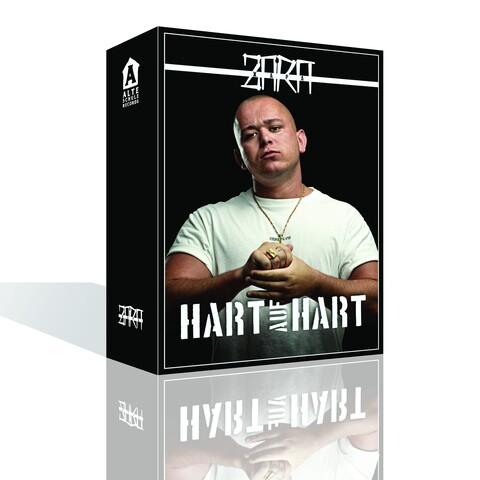 Hart auf Hart (Ltd. Fanbox) von 2ara - Box jetzt im Chapter ONE Shop